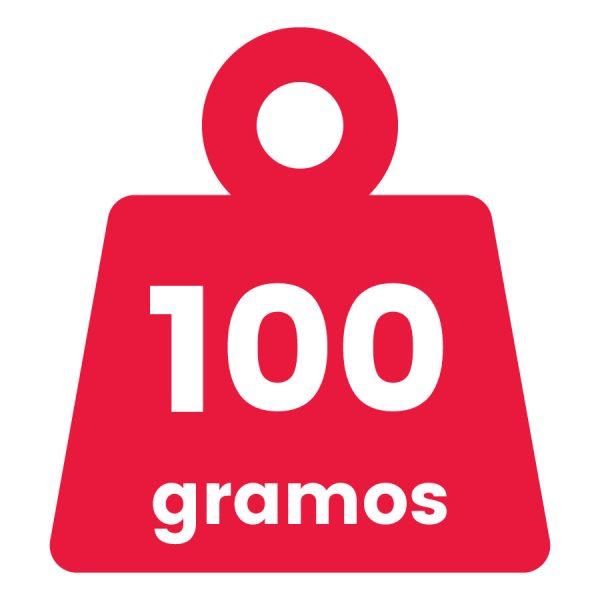 Balanzas de Precisión de 100 Gramos