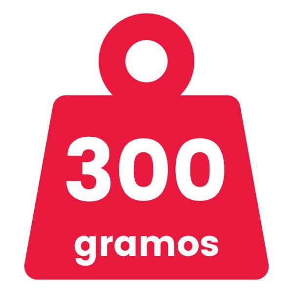 Balanzas de Precisión de 300 Gramos